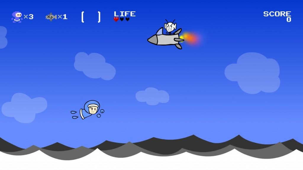 lifescreenshot